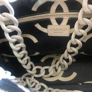 CHANEL Bags - chanel bag